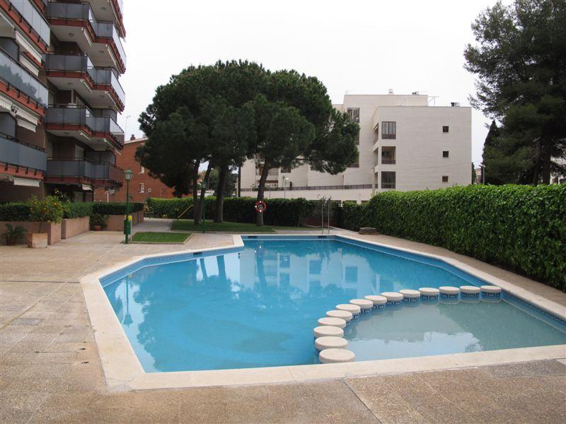 Jaume guasch gesti n inmobiliaria venta inmueble 100 - Inmobiliaria la playa ...