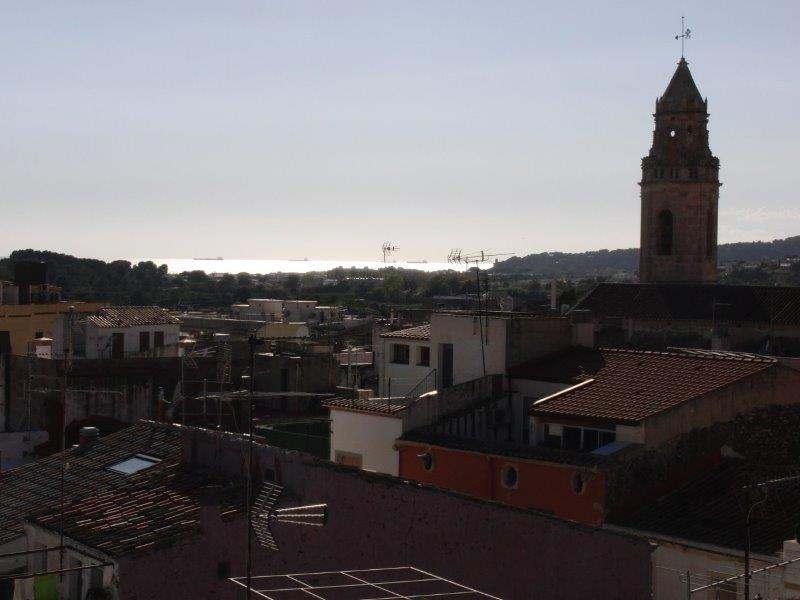 locales en torredembarra: